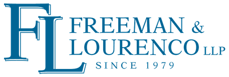 Freeman & Lourenco LLP Chartered Professional Accountants